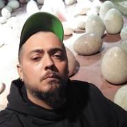 stelioso917853's profile photo