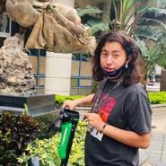 angelv56929's profile photo