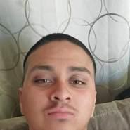 josef527815's profile photo