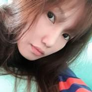 anniec391111's profile photo