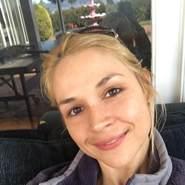jenny307729's profile photo