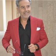 david436613's profile photo