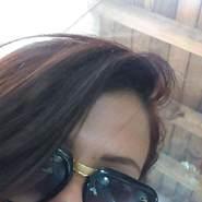 daniellag794530's profile photo