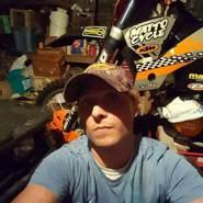 bryb638's profile photo