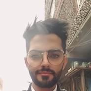 musa3b's profile photo