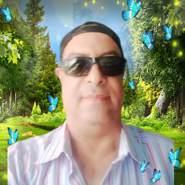 hoho13234's profile photo