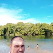 adriano435104's profile photo