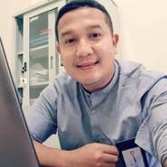 tonys158257's profile photo