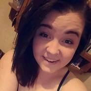 alicel761109's profile photo