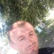 ruslanya566018's profile photo
