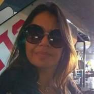 pb4h845's profile photo