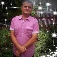 dorelp968380's profile photo