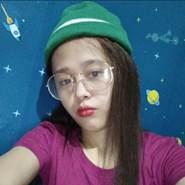 franciscab982046's profile photo