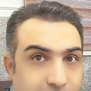 saad606494's profile photo