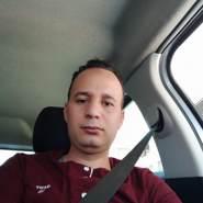 adams992642's profile photo