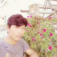 aalh104's profile photo