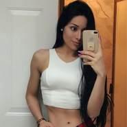 lisaa723576's profile photo