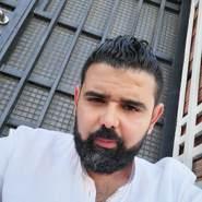 hayt110's profile photo