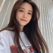 useryv5108's profile photo