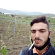 danilom621209's profile photo