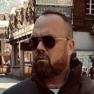 jerryw98116's profile photo