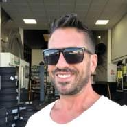 sebastiend210837's profile photo