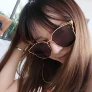 useraek38's profile photo