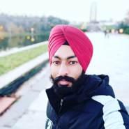preetp424803's profile photo