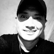 absoeltom's profile photo