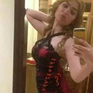 mona17284's profile photo