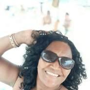 mary380645's profile photo