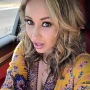 sharona702144's profile photo