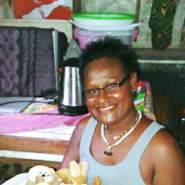 rexlilah46atgmailcom's profile photo