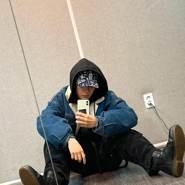 holdm57's profile photo