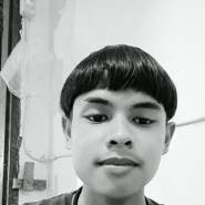 firdausu101565's profile photo