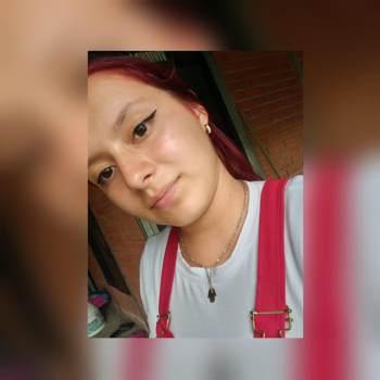 alisonc776923_Valle Del Cauca_Single_Female