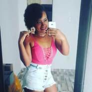 carlas742861's profile photo