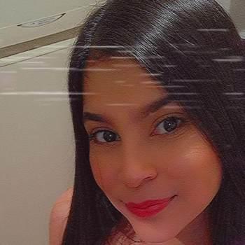 MariaFerPW_Cundinamarca_Single_Female