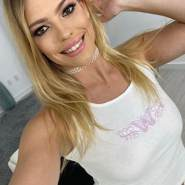 dianes490448's profile photo
