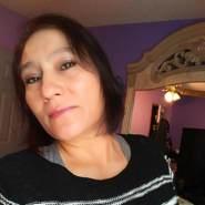 maricruzc248111's profile photo