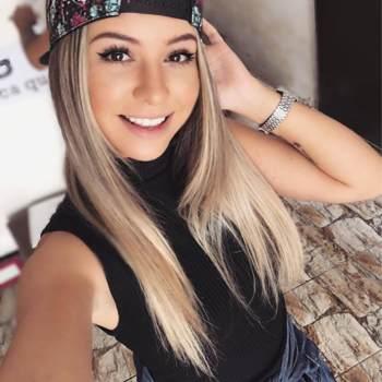 marianak147373_Ogun_Single_Female