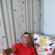 gezimv789820's profile photo