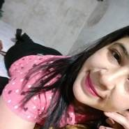 majo988's profile photo