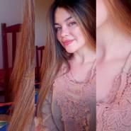 francioliveira519155's profile photo