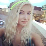 lindap507227's profile photo
