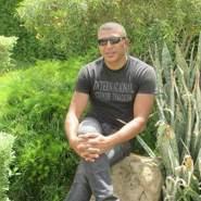 hadyl14's profile photo