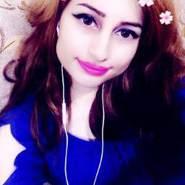 mmaryanaryni's profile photo