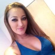 ololao692365's profile photo