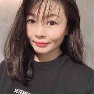 cc53071's profile photo