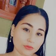 dayhannaortega's profile photo